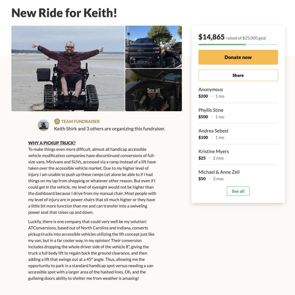 crowdfunding-websites-keith